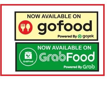 Tinjauan Harga : Beli Langsung VS Pesan Antar Makanan Melalui Aplikasi