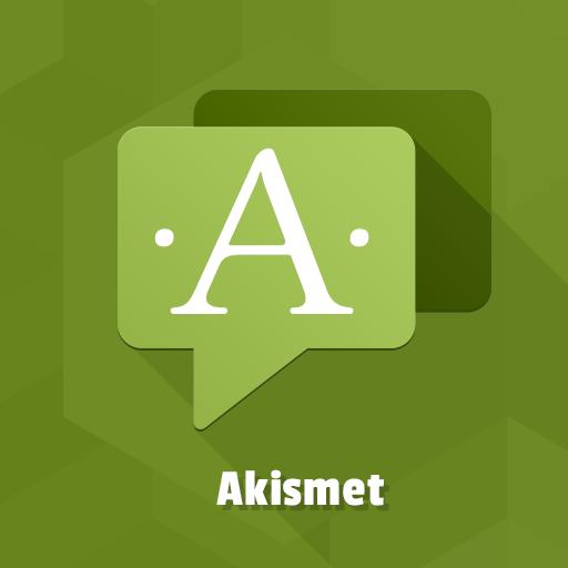 Apa Plugin Akismet WordPress ?