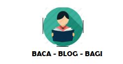 Semangat Memulai Kembali Menulis Blog